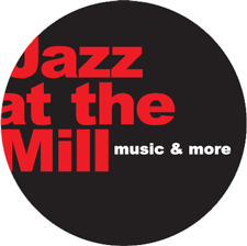jazzatthemill.ch